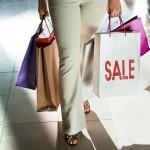 Shopping compulsive: malattia del nuovo millennio