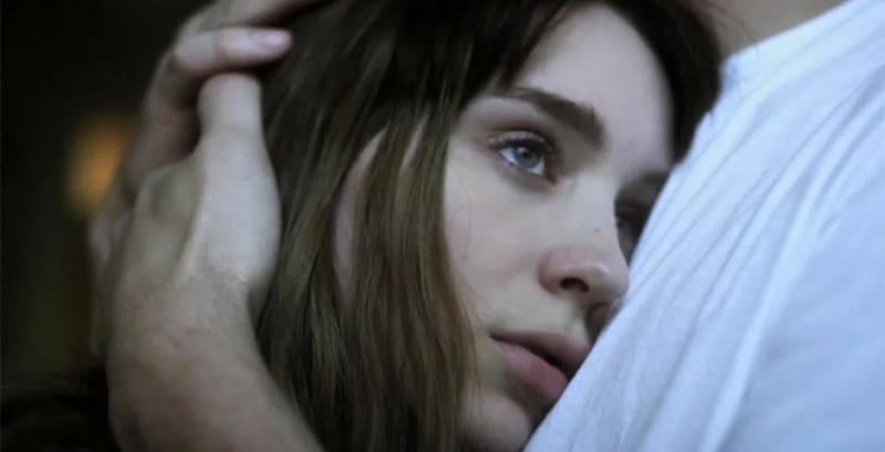 """""""Effetti collaterali"""", il nuovo film di Soderbergh è un salire di colpi di scena"""