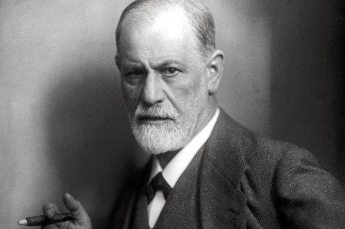 Delirio e sogni: dalle origini al pensiero di Sigmund Freud