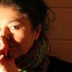 """""""Il tempo bambino"""" di Simona Baldelli: la tematica della pedofilia, un argomento celato sotto tante vesti"""