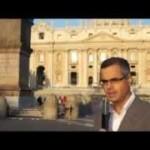 """""""I grandi misteri irrisolti della Chiesa"""", libro di Simone Venturini – recensione"""