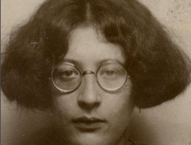 """""""Riflessioni sulle cause della libertà e dell'oppressione sociale"""" di Simone Weil: l'attivismo politico e le crisi esistenziali"""