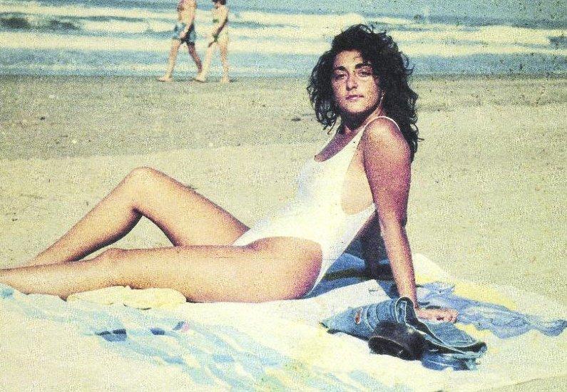 Il delitto di Via Poma: era il 1990 e l'omicidio di Simonetta Cesaroni non è stato ancora risolto
