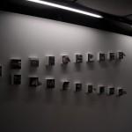 """""""Consistency"""", ultimo appuntamento della rassegna d'arte contemporanea """"Six Memos"""", 12 – 13 gennaio, Cagliari"""