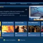 Sky On Demand gratuito per gli abbonati Sky: più di 2500 film, serie tv e intrattenimento