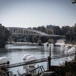 Smart Cityinvasion: sfere bianche con il timer invadono Giappone, Russia ed Italia