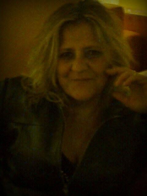 """""""Io ti ho già visto nelle mie parole"""" di Smeralda Fagnani: un canto per alleggerire le anime irrequiete"""