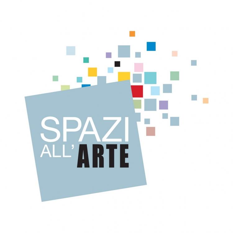 """""""Arte in enoteca"""": pittura e poesia, dal 6 al 19 maggio 2013, Ostia"""