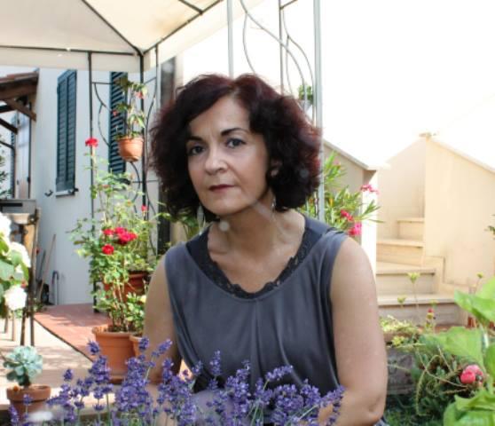 """""""I delitti della primavera"""" di Stella Stollo: c'è un serial killer nella Firenze del Rinascimento"""