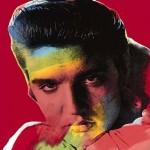 """""""American Pop Art Icons"""": le opere di Steve Kaufman dal 27 settembre 2014 alla Galleria Farini di Bologna"""