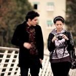 """Still Frame"": Oltre la realtà, la nuova webserie su Movieplayer"
