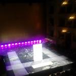 """Resoconto de """"Still Life"""" dei Ricci/Forte a Roma: un massacro a cinque voci per una vittima"""