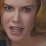"""""""Stoker"""", """"Tulpa"""" e tutti gli altri film usciti al cinema giovedì 20 giugno 2013, Italia"""