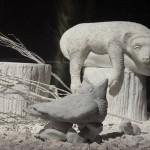 Sue Willis: l'artista americana che dona voce agli animali