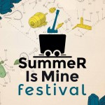 """Seconda edizione della rassegna musicale """"Summer is Mine 2014"""": dal 16 al 17 agosto, Carbonia"""