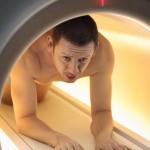 """""""Supercondriaco – Ridere fa bene alla salute"""": torna Dany Boon con un lavoro autobiografico sull'ipocondria"""