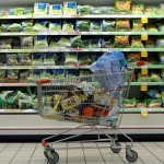 La spesa al supermercato: eccovi alcune informazioni importanti