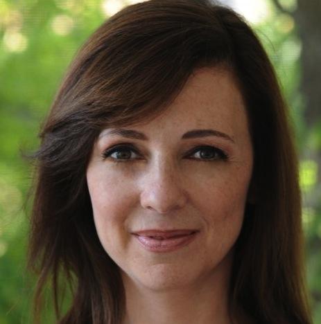 """""""Quiet. Il potere degli introversi in un mondo che non sa smettere di parlare"""" di Susan Cain: l'era della personalità"""