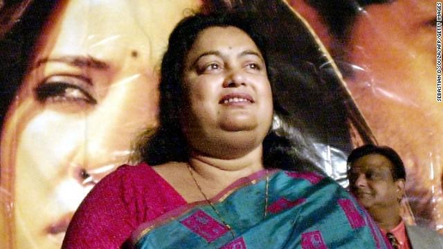 Sushmita Banerjee, promotrice dei diritti delle donne assassinata il 4 settembre in Afghanistan