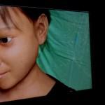 Sweetie: la bambina filippina che ha messo in trappola i pedofili