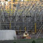 Inaugurato in Sardegna il Telescopio più grande d'Europa dopo 12 anni di progettazione