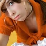 Studenti furiosi: test d'ammissione universitaria anticipati a luglio 2013