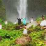 """""""The Act of Killing"""", film di Joshua Oppenheimer: lo squadrone della morte racconta l'Indonesia"""