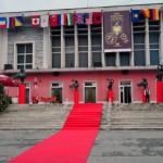 """Aperte le iscrizioni per la dodicesima edizione del """"Tirana International Film Festival"""" – bando di regolamento"""