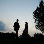 """""""To The Wonder"""" di Terrence Malick: un'analisi profonda sul tema dell'amore coniugale"""