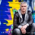 Intervista di Irene Gianeselli all'attore Tommaso Ragno: quando recitare è pensare