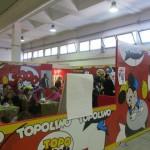 3000 volte auguri a Topolino amico d'infanzia di milioni di bambini  da 81 anni