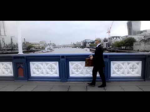 """""""Mejo Ostia"""", secondo singolo e videoclip di Toy"""