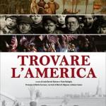 """""""Trovare l'America"""", l'epopea degli italiani negli Stati Uniti con le collezioni della Library of Congress"""