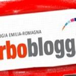 Seconda edizione dell'evento #Turboblogging presso il CNR di Bologna, 10 dicembre 2014