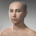 Nuove analisi effettuate sulla Mummia di Tutankhamon potrebbero spiegare il mistero della sua morte