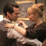 """""""Tutti pazzi per Rose"""", primo film di Régis Roinsard: protagonista la dattilografia del 1958"""