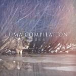 "L'Uma Fest ci presenta l'""Uma compilation 2014″: le sfumature del metal italiano tra grinta e passione"