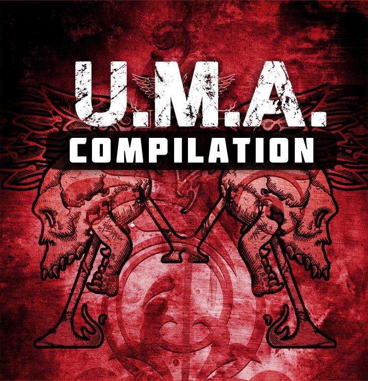 """""""UMA Compilation"""": la possibilità di iscrizione per la selezione scade il 5 gennaio 2014 – regolamento"""