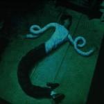 """""""Uzumaki Spiral"""", film di Higuchinsky: un'opera tra le più opprimenti dell'intero horror giapponese"""