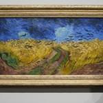 Riapre il Museo Van Gogh di Amsterdam: mostra permanente dal 1 maggio 2013 al 12 gennaio 2014