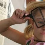 Veronica Mars: maturità e sarcasmo dal piccolo al grande schermo
