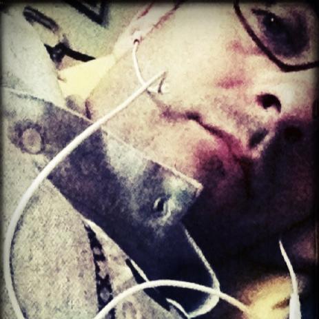 """""""Maschera"""" di Vincenzo Monfregola, un libro che toglie la maschera ai sentimenti per arrivare al nostro essere"""