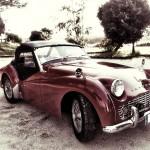 """""""Prototipo"""": la mostra di due vetture monoposto, 6 e 7 settembre, Latina"""