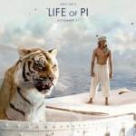 Film usciti al cinema venerdì 21 dicembre 2012