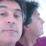 """""""L'amore alla fine dell'amore"""", libro di Vito Bruno – recensione di Fiorella Carcereri"""