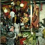 La Vucciria di Palermo: tra sapori, tradizione, arte ed un pizzico di mistero