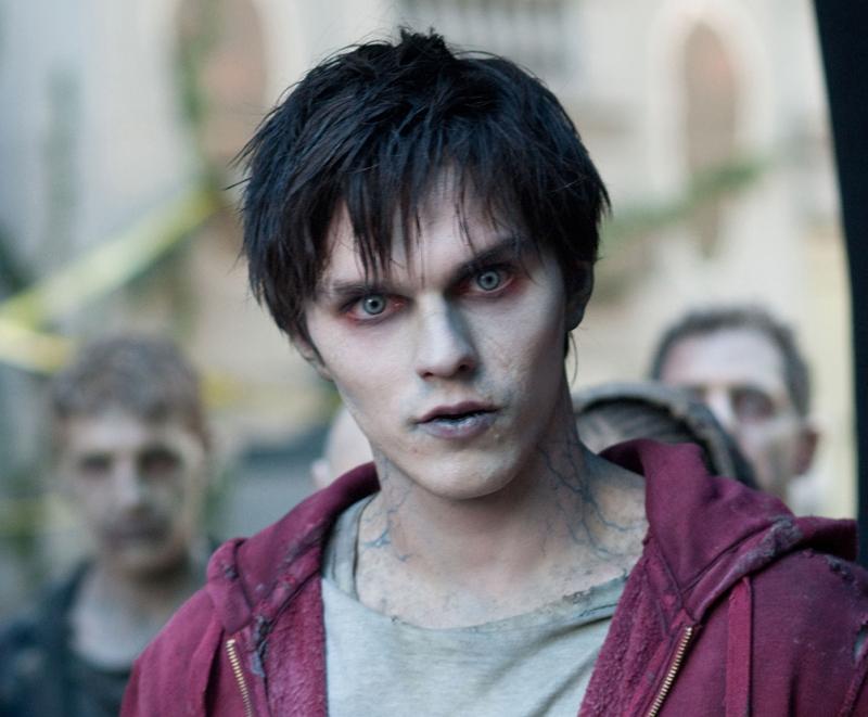 Gli zombie di Warm Bobies e tutti i film usciti al cinema giovedì 7 febbraio 2013