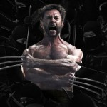 """Wolverine: L'immortale"" resta imbattuto nella classifica degli incassi al cinema per il week end 9 – 11 agosto"