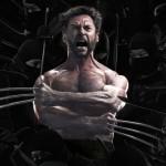 """""""Wolverine: L'immortale"""" resta imbattuto nella classifica degli incassi al cinema per il week end 9 – 11 agosto"""