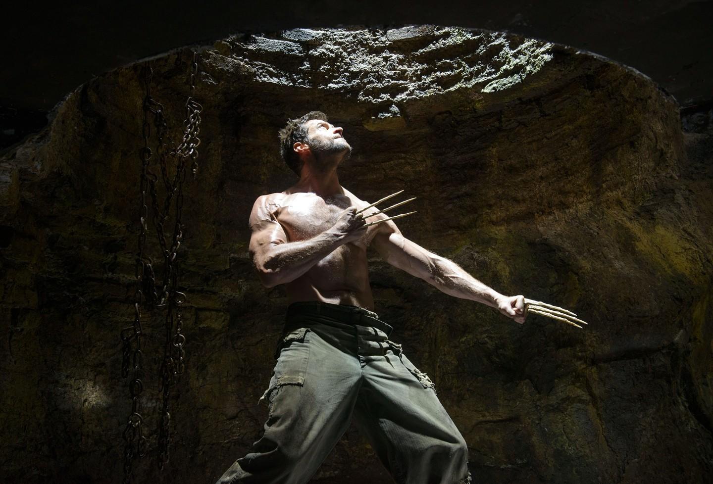"""""""Wolverine: L'immortale"""" stabile in vetta alla classifica dei film più visti nel week end 2 – 4 agosto"""